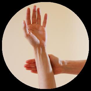 Muscle-testing-image.site_ allergies Allergies Muscle testing image