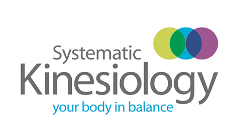 about_small_1 kinesiology Kinesiology logo SK low res