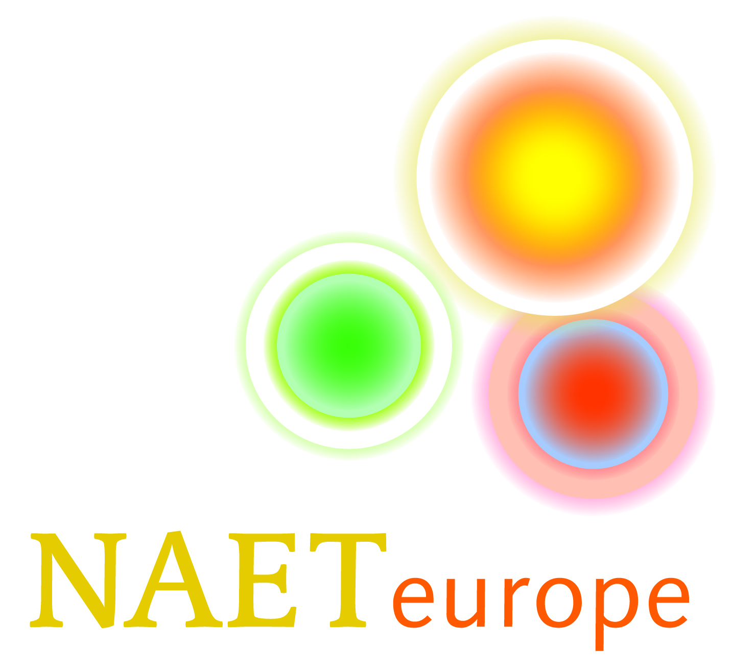 naet_logo_europe_gross allergies Allergies naet logo europe gross